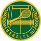 MEMRLTA midweek ladies tennis